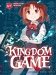 Kingdom game Vol.3